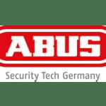 Abus Security Tech Einbruchschutz