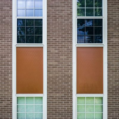 Alte Fenster erneuern lassen oder abdichten mit Dicht-O-Fix